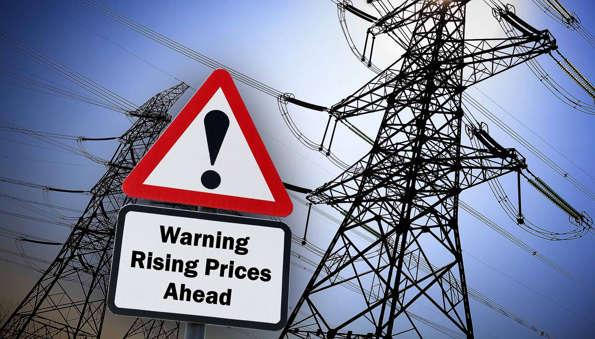 6 reasons Eskom should cancel its MYPD 60% tariff increase application