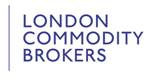 London Commodity Broker Ltd.